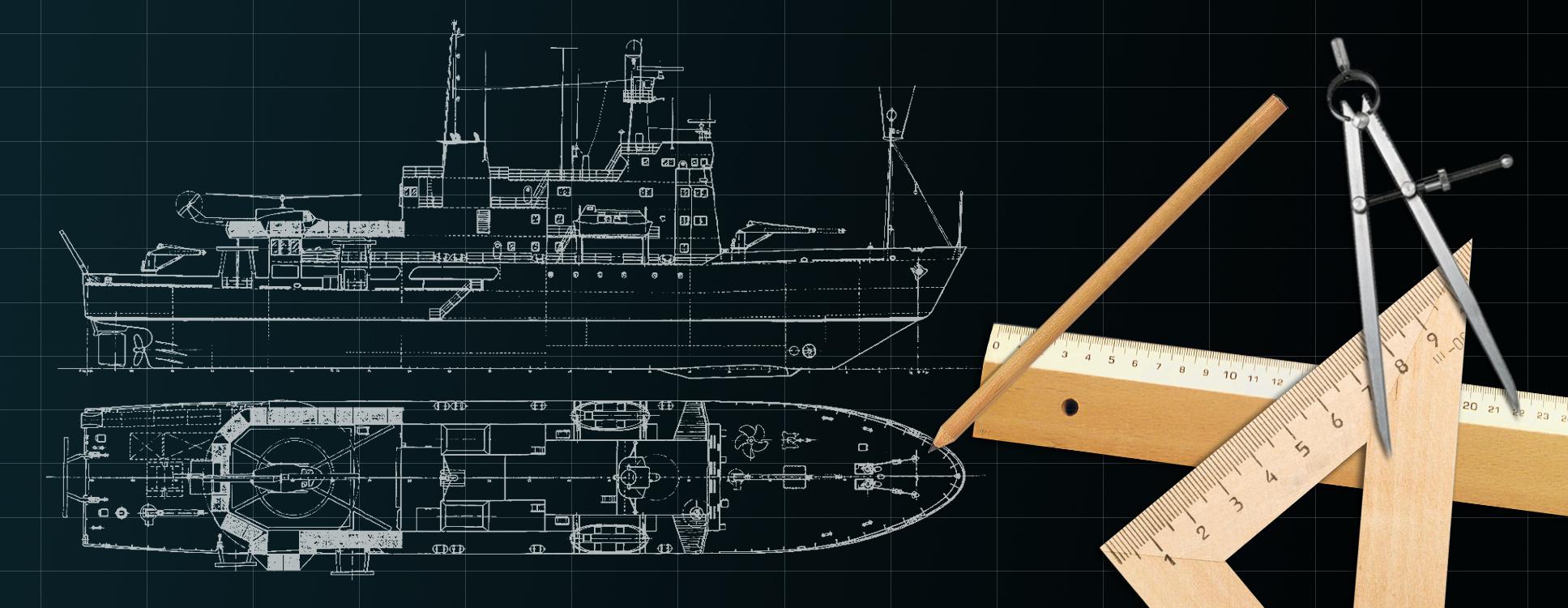 Banner ingeniería Acastimar
