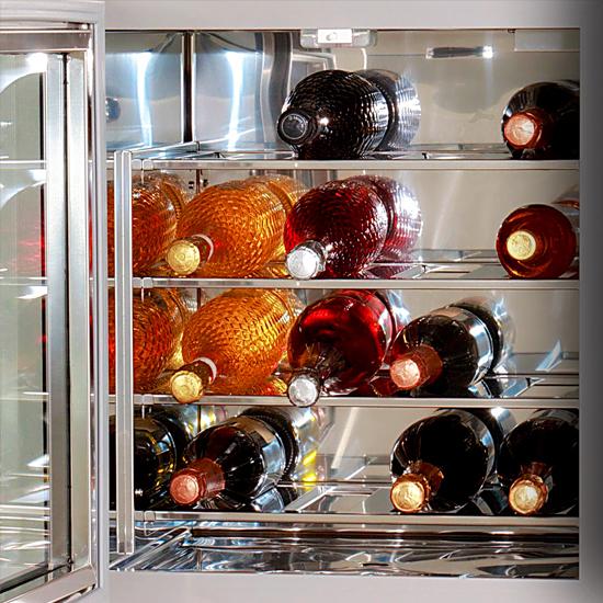 Banner refrigeración móbil