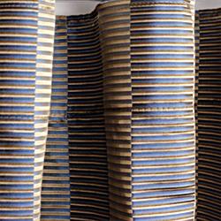 Curtains - pliege rizado - soft furnishings - Dometic - Acastimar