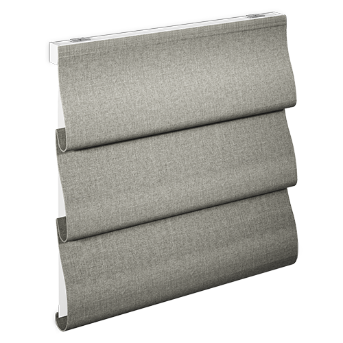 Romanblind - hobble - soft furnishings - Dometic - Acastimar