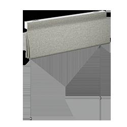 Romanblind - soft pleat - soft furnishings - Dometic - Acastimar
