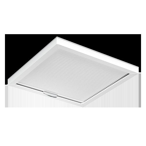 Skysol Frame -Dometic - Acastimar