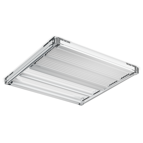 Skysol Powered Roofblind - Dometic - Acastimar