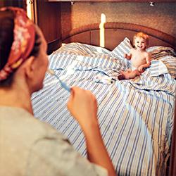 Skyvenetian Alloy - niños - seguros - Dometic - Acastimar