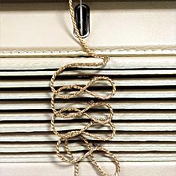 Skyvenetian Leather - cintas - Dometic - Acastimar