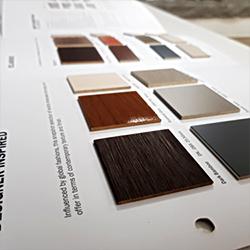 Skyvenetian - Wood - colores - madera - Dometic - Acastimar