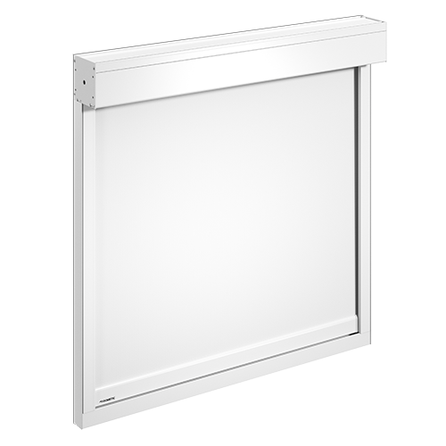 Windowshade - Dometic - Acastimar