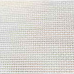 Rollerblind - texture - ARCTIC WHITE - ARC-W - Dometic - Acastimar