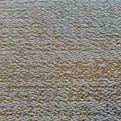 Rollerblind - texture - BIRCH - RS-BIR - Dometic - Acastimar