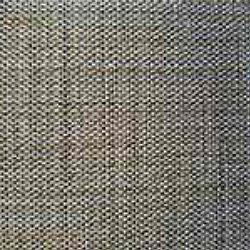 Rollerblind - texture - BRONZE LUSTER - RP-BLU - Dometic - Acastimar