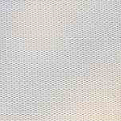 Rollerblind - texture - EGGSHELL - RB-EGG - Dometic - Acastimar