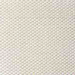Rollerblind - texture - FINE IVORY - RP-FIV - Dometic - Acastimar