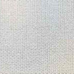 Rollerblind - texture - FLOCK SAHEL - FLK-SAH - Dometic - Acastimar