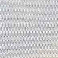 Rollerblind - texture - FLOCK WHITE - FLK-W - Dometic - Acastimar