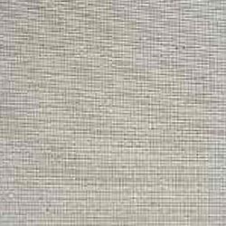 Rollerblind - texture - HAVEN GREY - RP-HGR - Dometic - Acastimar
