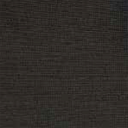 Rollerblind - texture - HAVEN SMOKE - RP-HSM - Dometic - Acastimar