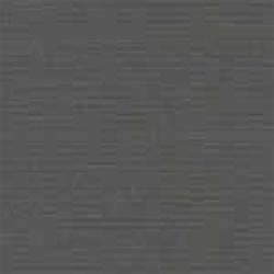 Rollerblind - texture - IRON ASPEN - RB-IAS - Dometic - Acastimar