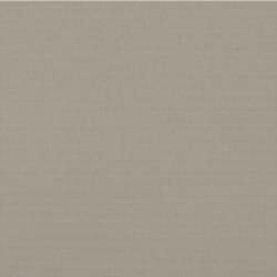 Rollerblind - texture - OPACITY TAUPE - RB-OTA - Dometic - Acastimar