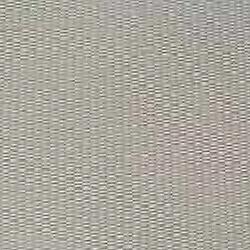 Rollerblind - texture - PARCHMENT - RP-PAR - Dometic - Acastimar