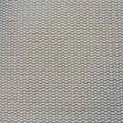 Rollerblind - texture - SILVER VEIL - RS-SVE - Dometic - Acastimar