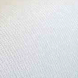 Rollerblind - texture - SUBTLE WHITE - RS5 - Dometic - Acastimar