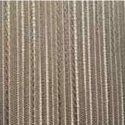 Rollerblind - texture - VISTA SILVER - RP-VSI - Dometic - Acastimar