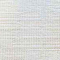 Rollerblind - texture - WINTER - RS-WIN - Dometic - Acastimar