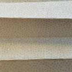 Skyscreen & Skyshade - texture - FLOW BEIGE - FLW-B - Dometic - Acastimar