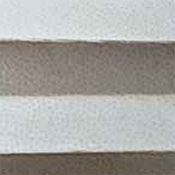 Skyscreen & Skyshade - texture - FLOW WHITE - FLW-W - Dometic - Acastimar