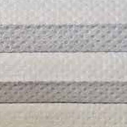 Skyscreen & Skyshade - texture - HIVE WHITE - H15-BWH - Dometic - Acastimar