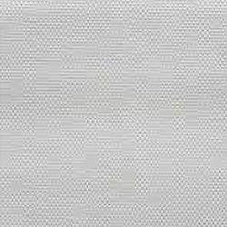 Skyscreen & Skyshade - texture - SOLAR BEIGE - SLR-B- Dometic - Acastimar
