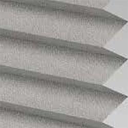 Skysol Classic - texture - AURA ELEPHANT - PBP-AEL - Dometic - Acastimar