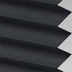 Skysol Classic - texture - AURA PANTHER - PBB-APA - Dometic - Acastimar