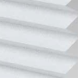 Skysol Classic - texture - AURA SWAN - PBP-ASW - Dometic - Acastimar