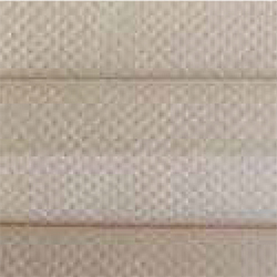 Skysol Classic - texture - BEIGE - H25-PBE PRIVACY FABRIC - Dometic - Acastimar