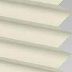 Skysol Classic - texture - CALICO - SB9 - Dometic - Acastimar