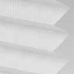 Skysol Classic - texture - CANVAS SILVER - PBS-CSI - Dometic - Acastimar