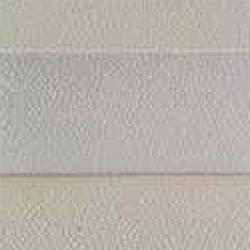 Skysol Classic - texture - CIRRUS CUSTARD - V02-V001 - Dometic - Acastimar
