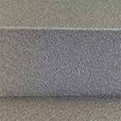 Skysol Classic - texture - CIRRUS PEWTER - V01-V003 - Dometic - Acastimar