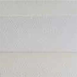 Skysol Classic - texture - CIRRUS WHITE - VO2-V004 - Dometic - Acastimar