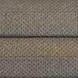 Skysol Classic - texture - CONCRETE - H25-BCO BLACKOUT FABRIC - Dometic - Acastimar
