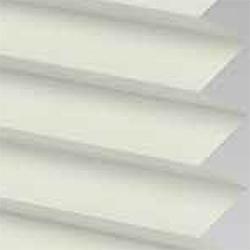 Skysol Classic - texture - ECRU - SB1 - Dometic - Acastimar