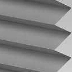 Skysol Classic - texture - ELEVATE GREY - PBP-ELG - Dometic - Acastimar