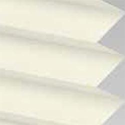 Skysol Classic - texture - ELEVATE PAPYRUS - PBP-EPA - Dometic - Acastimar