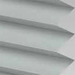 Skysol Classic - texture - ELEVATE SILVER - PBP-ELS - Dometic - Acastimar