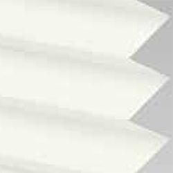 Skysol Classic - texture - ELEVATE WHITE - PBP-ELW - Dometic - Acastimar
