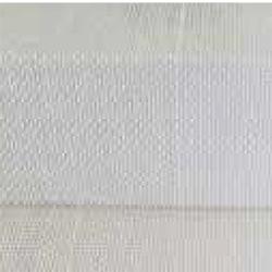 Skysol Classic - texture - ETAMINE COTTON - V03-V005 - Dometic - Acastimar