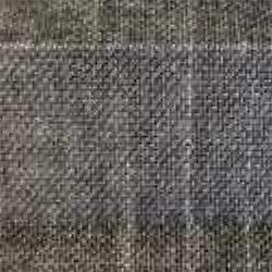 Skysol Classic - texture - ETAMINE PEWTER - PBS-EPW - Dometic - Acastimar