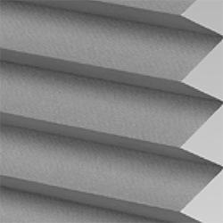 Skysol Classic - texture - GREY - SB8 - Dometic - Acastimar