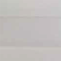 Skysol Classic - texture - HORIZON - 227-0204 - Dometic - Acastimar